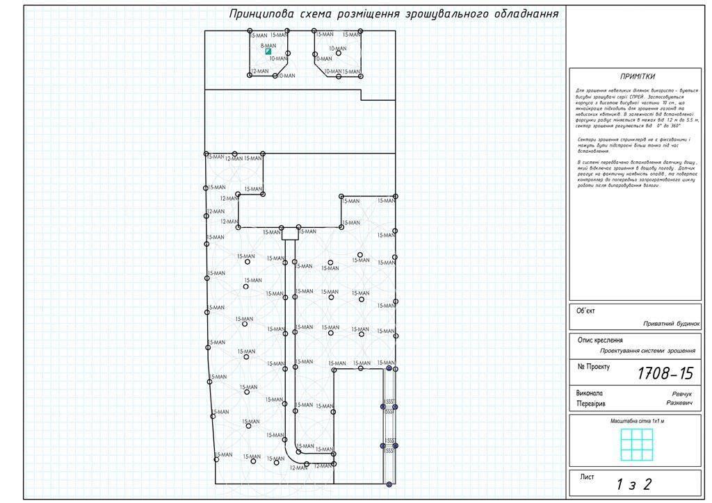 Проектирование-автоматический-полив-(8)-1