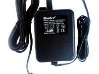 545700 Трансформатор для контроллеров Hunter Green Garth