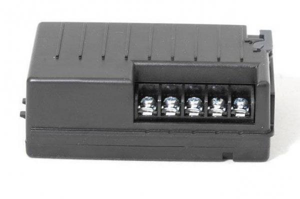 ICM-400 Модуль расширения на 4 зоны для контроллеров ICC Hunter Green Garth
