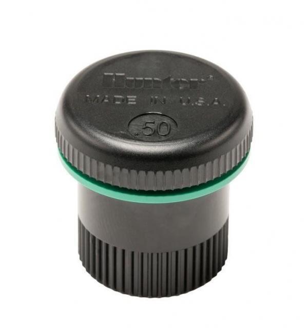 PCN-10, 20, 25, 50 Форсунка-баблер Hunter Green Garth