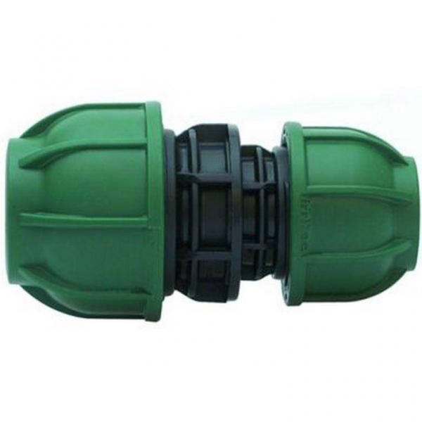 Муфта редукционная IRRITEC Green Garth