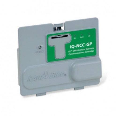 IQ NCC-EN Сетевой модуль связи для контролера  Rain Bird Green Garth