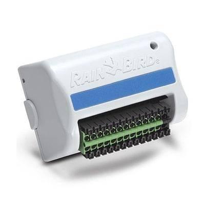 ESP-LXM SM 12 Модуль расширения на 12 зон для контроллера ESP-LXME Rain Bird Green Garth