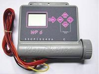WP-6 Контроллер на 6 зон, автономный Rain Bird Green Garth